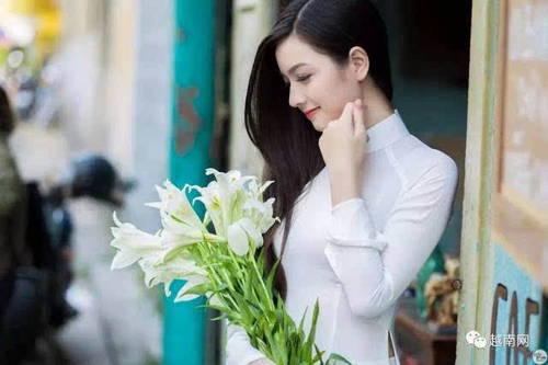 越南新娘無隱藏費用30萬保證價!