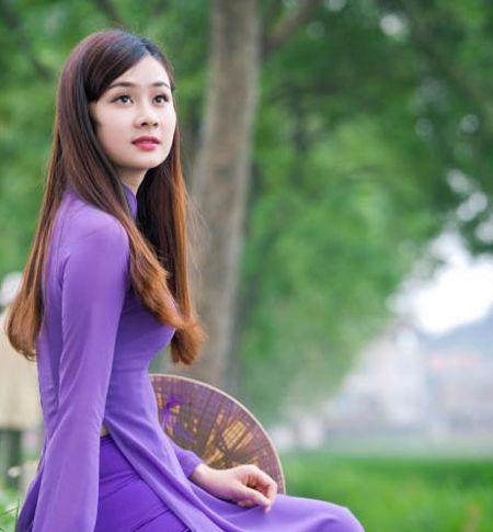 誠實揭露娶越南新娘費用!娶越南新娘不用中途再湊錢!