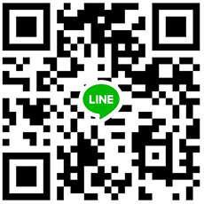 Line洽詢越南相親娶越南新娘