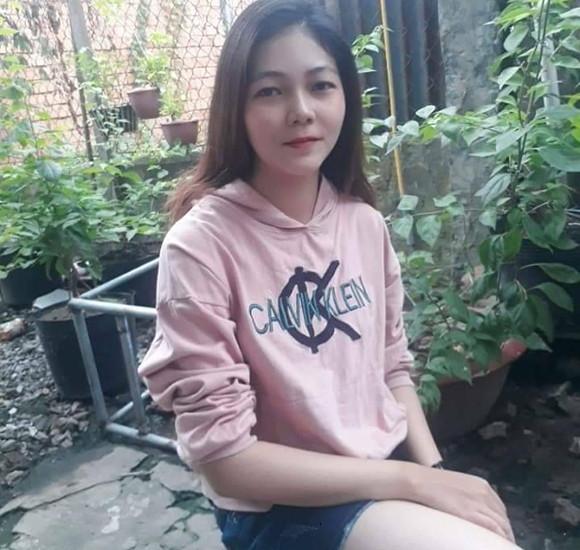 不用到越南、不用面談、立即娶到年輕漂亮單純的越南新娘!