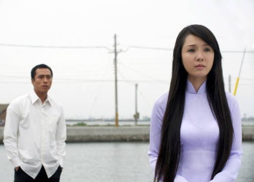 怎樣讓越南新娘不跑掉的提醒注意