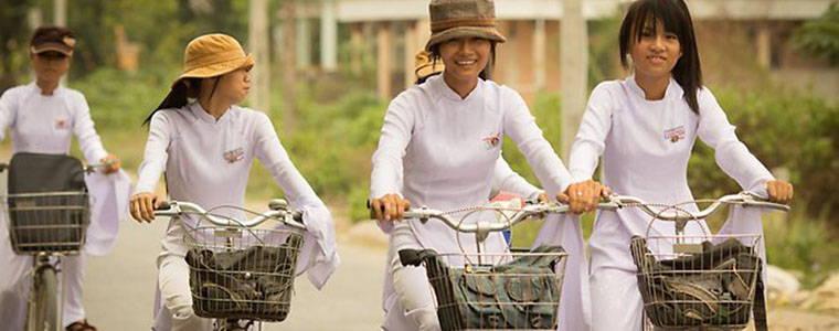 越南砸3億美元拉抬國民身高!