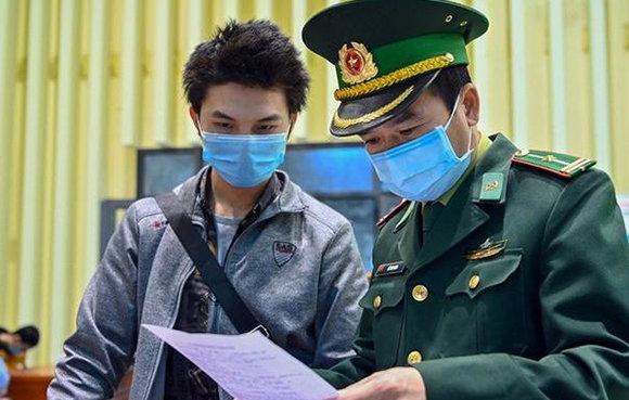 什麼時候可以到越南?越南何時開放入境?